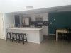Photo of 633 W Southern Avenue, Unit 1189, Tempe, AZ 85282 (MLS # 5850722)