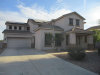 Photo of 32211 N Caspian Way, San Tan Valley, AZ 85143 (MLS # 5851004)