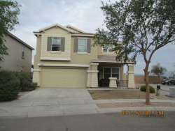 Photo of 1204 S 121st Lane, Avondale, AZ 85323 (MLS # 5851013)