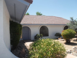 Photo of 33243 W Gold Nugget Lane, Wickenburg, AZ 85390 (MLS # 5851154)