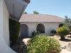 Photo of 33243 W Gold Nugget Lane, Wickenburg, AZ 85390 (MLS # 5851154)