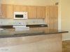 Photo of 7014 W Sierra Street, Peoria, AZ 85345 (MLS # 5851259)