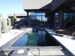 Photo of 7510 E Happy Hollow Drive, Carefree, AZ 85377 (MLS # 5851879)