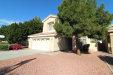 Photo of 6874 W Blackhawk Drive, Glendale, AZ 85308 (MLS # 5852142)