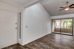 Photo of 2935 N 68th Street, Unit 207, Scottsdale, AZ 85251 (MLS # 5852544)
