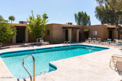 Photo of 16807 E Gunsight Drive, Unit B20, Fountain Hills, AZ 85268 (MLS # 5852607)