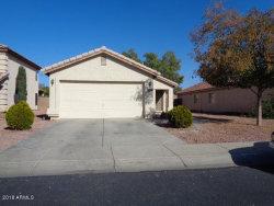 Photo of 12922 W Paradise Drive, El Mirage, AZ 85335 (MLS # 5852876)