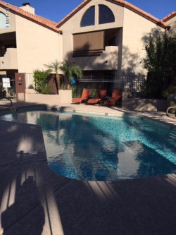 Photo of 10301 N 70 Street, Unit 136, Scottsdale, AZ 85253 (MLS # 5853097)