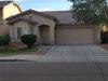 Photo of 7225 W Forest Grove Avenue, Phoenix, AZ 85043 (MLS # 5853251)