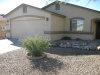 Photo of 5843 E Everhart Lane, Florence, AZ 85132 (MLS # 5853279)