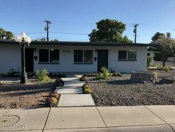 Photo of 6730 E Osborn Road, Unit A, Scottsdale, AZ 85251 (MLS # 5853484)