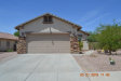 Photo of 8266 S Lost Mine Road, Gold Canyon, AZ 85118 (MLS # 5853640)