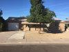 Photo of 5028 W Tuckey Lane, Glendale, AZ 85301 (MLS # 5854236)