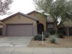 Photo of 2487 W Lewis And Clark Trail, Phoenix, AZ 85086 (MLS # 5854340)