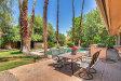 Photo of 10448 N 98th Street, Scottsdale, AZ 85258 (MLS # 5854355)