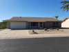 Photo of 10517 W Signal Butte Circle, Sun City, AZ 85373 (MLS # 5854690)