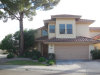Photo of 9165 E Cortez Street, Scottsdale, AZ 85260 (MLS # 5854900)