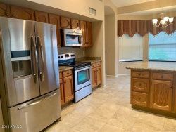 Photo of 9835 E Wood Drive, Scottsdale, AZ 85260 (MLS # 5855013)
