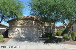 Photo of 12840 W Redondo Drive, Litchfield Park, AZ 85340 (MLS # 5855101)