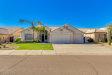 Photo of 2460 N 132nd Avenue, Goodyear, AZ 85395 (MLS # 5855178)