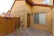 Photo of 14852 N 24th Drive, Unit 3, Phoenix, AZ 85023 (MLS # 5855622)