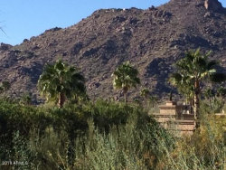 Photo of 37616 N Tranquil Trail, Unit 11, Carefree, AZ 85377 (MLS # 5855840)