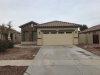Photo of 3904 S Coach House Drive, Gilbert, AZ 85297 (MLS # 5855893)