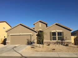 Photo of 4120 W Gary Way, Laveen, AZ 85339 (MLS # 5855985)