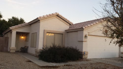 Photo of 2521 N 114th Avenue, Avondale, AZ 85323 (MLS # 5856043)