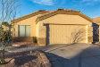 Photo of 12822 W Sweetwater Avenue, El Mirage, AZ 85335 (MLS # 5856069)