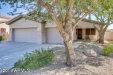 Photo of 3053 N 145th Lane, Goodyear, AZ 85395 (MLS # 5856090)
