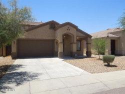 Photo of 5529 W Ellis Drive, Laveen, AZ 85339 (MLS # 5856102)