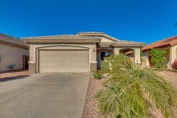 Photo of 11214 W Almeria Road, Avondale, AZ 85392 (MLS # 5856173)