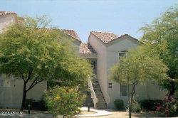 Photo of 10401 N 52nd Street, Unit 218, Paradise Valley, AZ 85253 (MLS # 5856186)