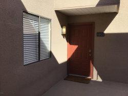 Photo of 4850 E Desert Cove Avenue, Unit 320, Scottsdale, AZ 85254 (MLS # 5856290)