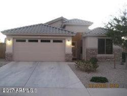 Photo of 7210 S 46th Drive, Laveen, AZ 85339 (MLS # 5856326)