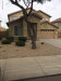 Photo of 3374 W Yellow Peak Drive, Queen Creek, AZ 85142 (MLS # 5856430)