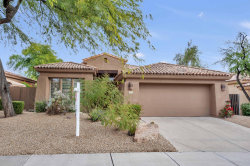 Photo of 8267 E Sierra Pinta Drive, Scottsdale, AZ 85255 (MLS # 5856467)