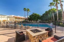 Photo of 7330 N Pima Road, Unit 162, Scottsdale, AZ 85258 (MLS # 5856487)