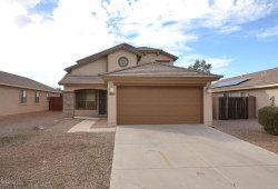 Photo of 35382 N Happy Jack Drive, Queen Creek, AZ 85142 (MLS # 5856551)