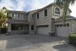 Photo of 787 E Crescent Place, Chandler, AZ 85249 (MLS # 5856614)