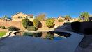 Photo of 15026 W Cottonwood Street, Surprise, AZ 85374 (MLS # 5856634)