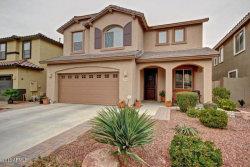 Photo of 3946 E Blue Spruce Lane, Gilbert, AZ 85298 (MLS # 5856740)