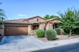 Photo of 1076 E Phelps Street, Gilbert, AZ 85295 (MLS # 5856773)