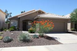 Photo of 9345 E Dreyfus Place, Scottsdale, AZ 85260 (MLS # 5856920)