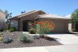 Photo of 9345 E Dreyfus Place, Scottsdale, AZ 85260 (MLS # 5856920)