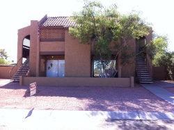 Photo of 2211 E Cactus Road, Phoenix, AZ 85022 (MLS # 5856971)