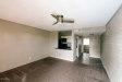 Photo of 1433 S Stanley Place, Unit 22, Tempe, AZ 85281 (MLS # 5857020)