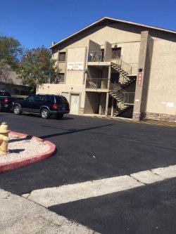 Photo of 602 E Townley Avenue, Unit 206, Phoenix, AZ 85020 (MLS # 5857077)