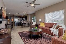 Photo of 5450 E Deer Valley Drive, Unit 3177, Phoenix, AZ 85054 (MLS # 5857134)